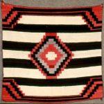 09_navajo_blanket
